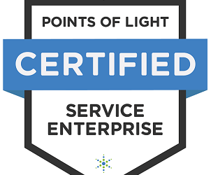 LVMC Certified as a Service Enterprise