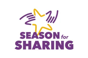 Season for Sharing supports Literacy Volunteers of Maricopa County.